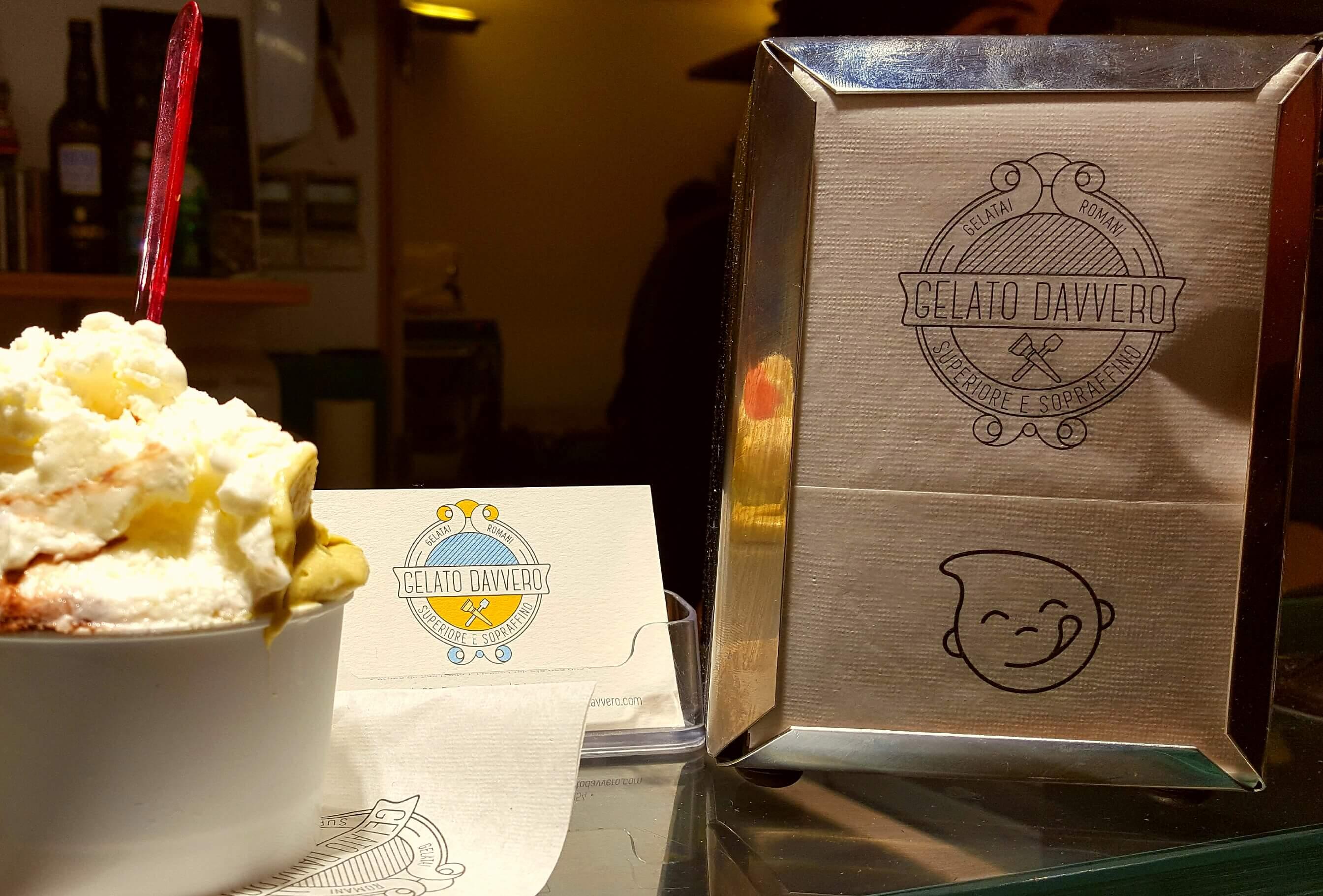 gelato-davvero