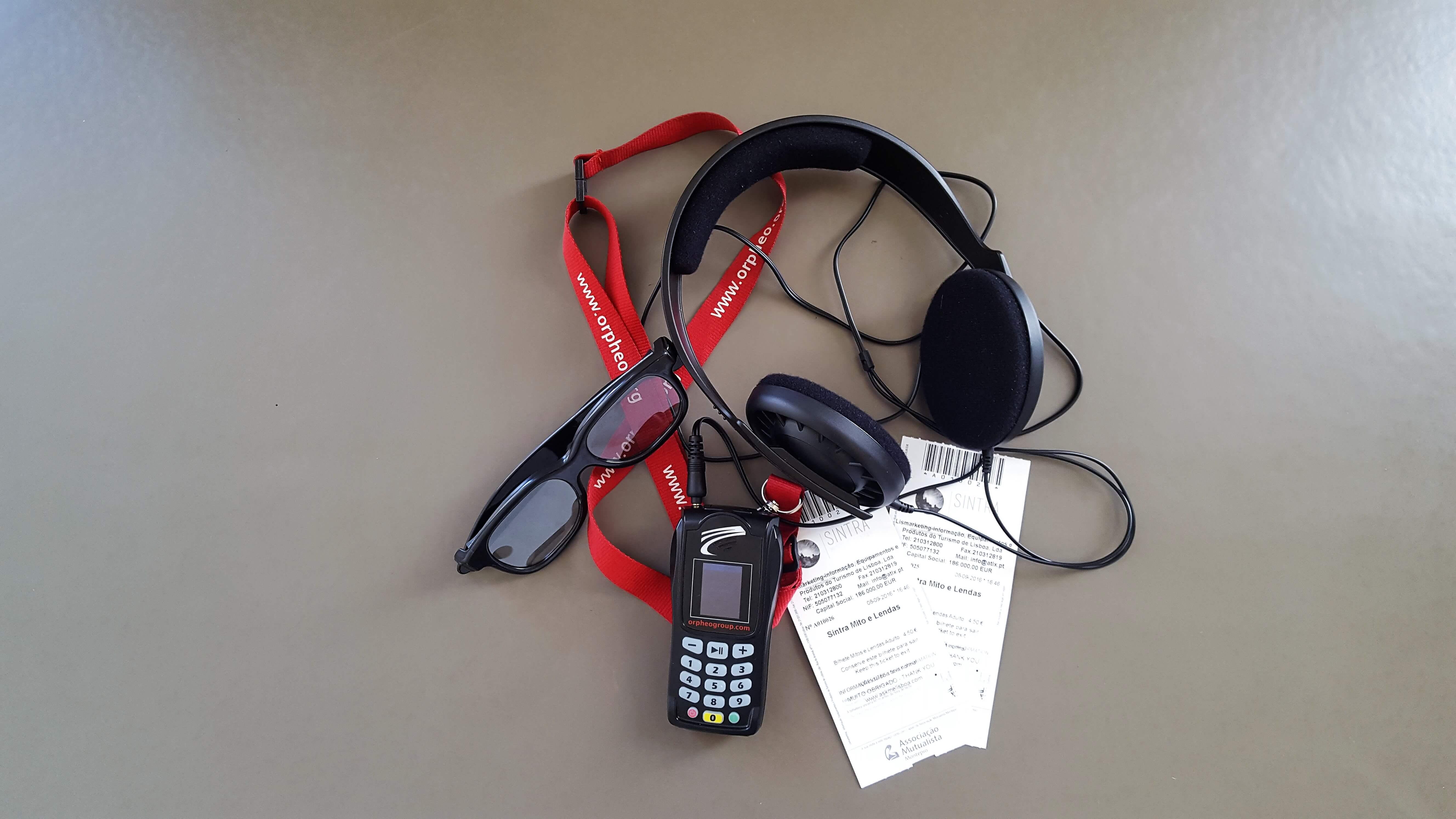 audiosintra