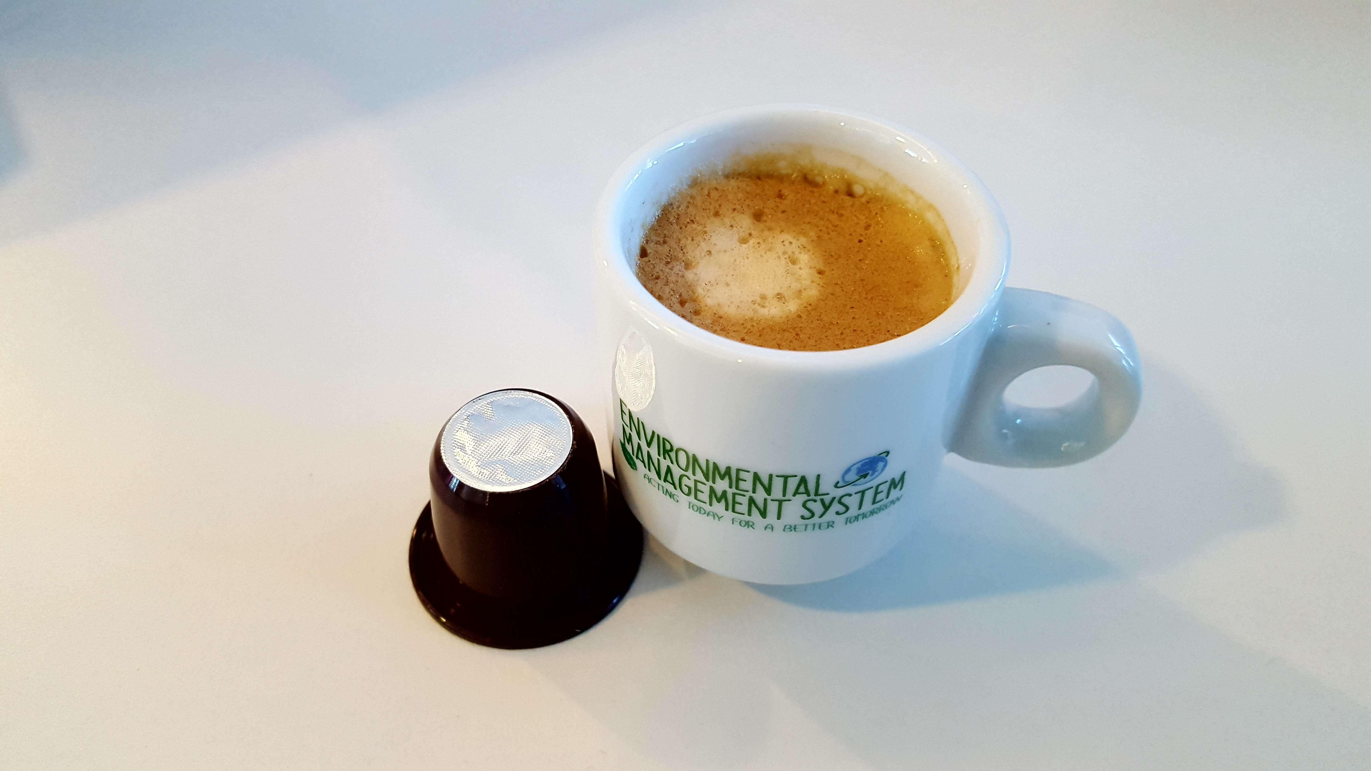 chavena de café