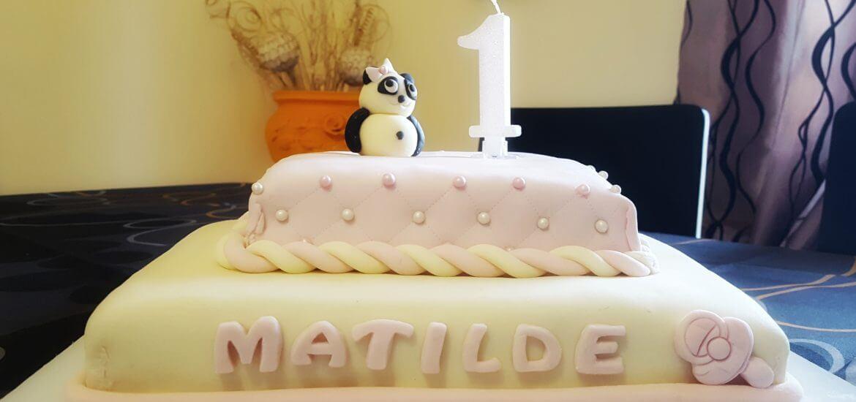cake-design-menina