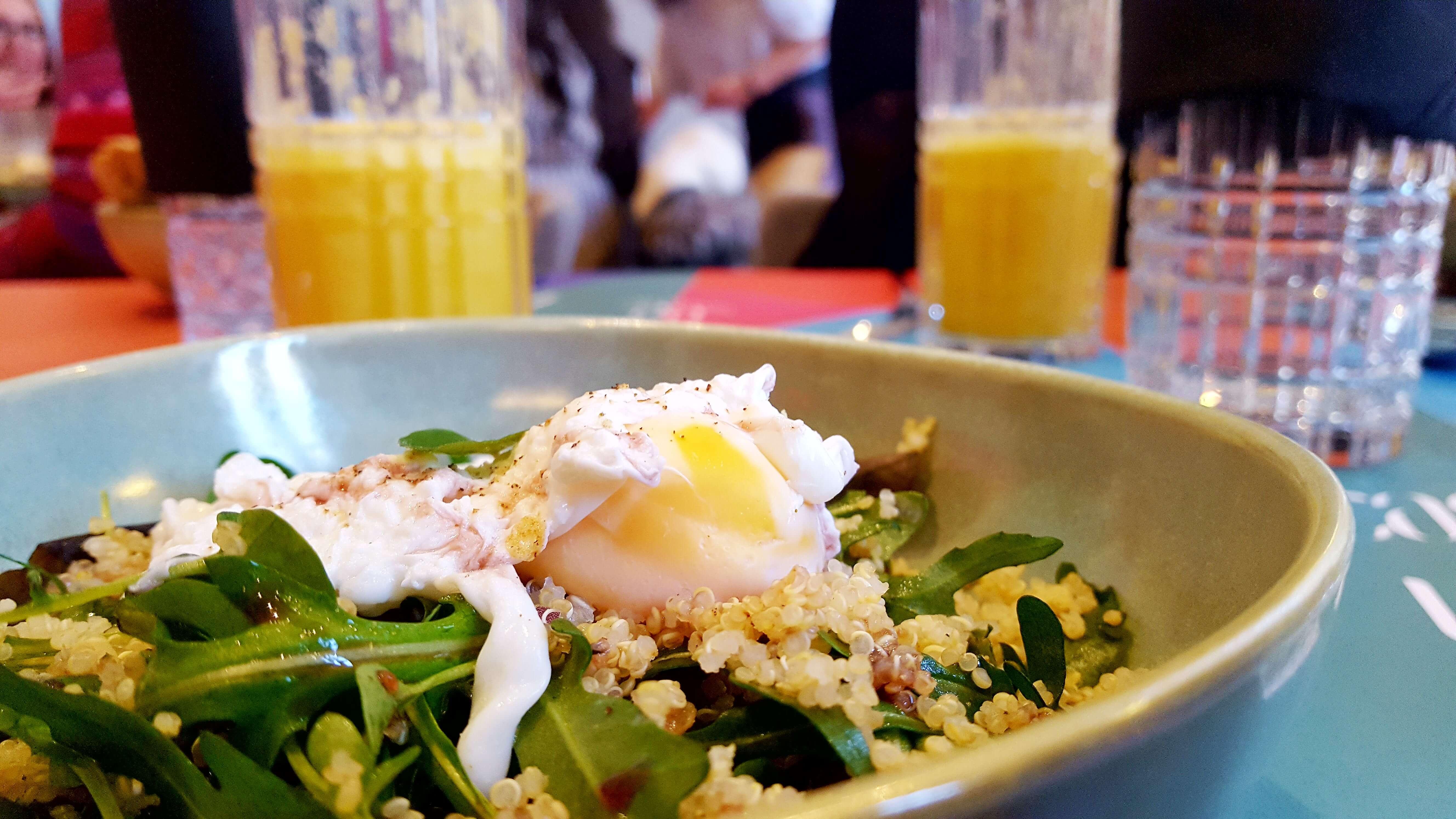 quinoa-salad-22-lunch-bar-