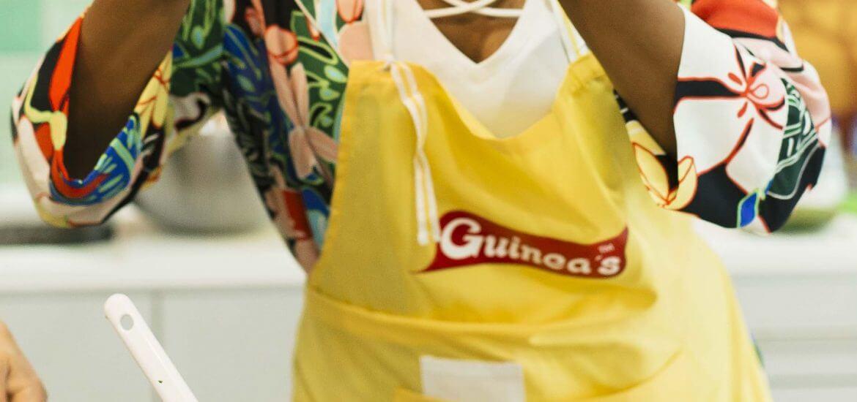 moamba-de-galinha-Guineas