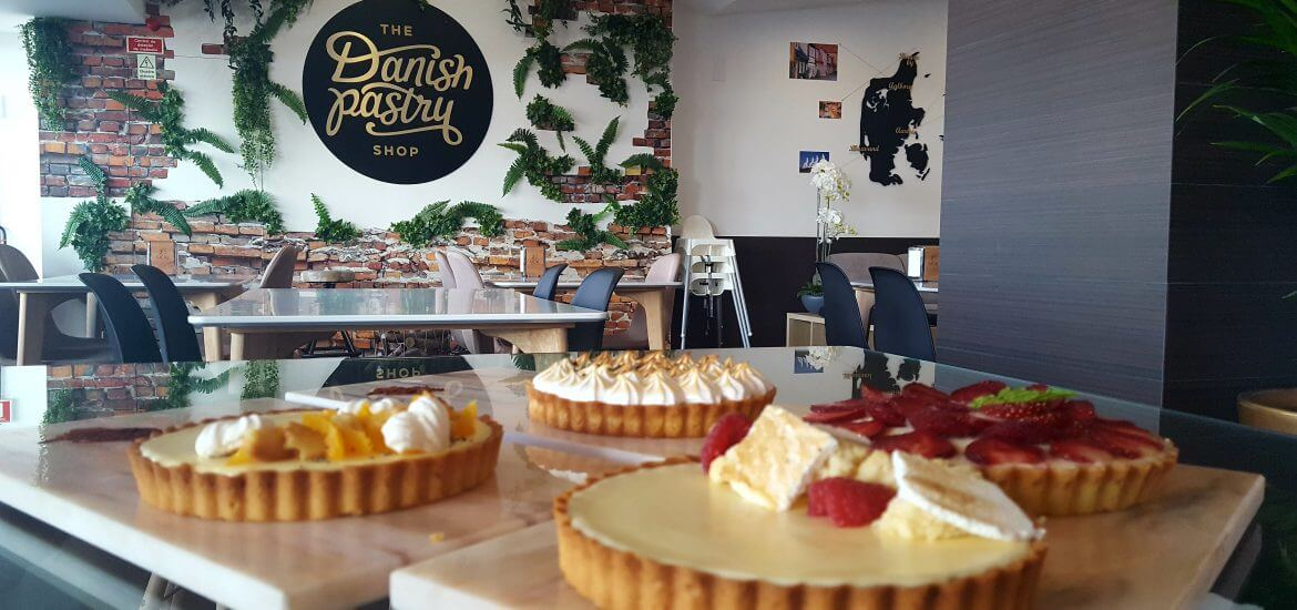 danish-pastry-shop-review