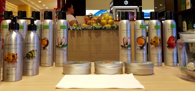 greenland-perfumes-e-companhia