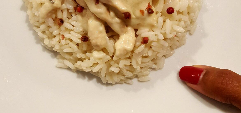 strogonoff-de-peru-e-leite-de-coco-receita