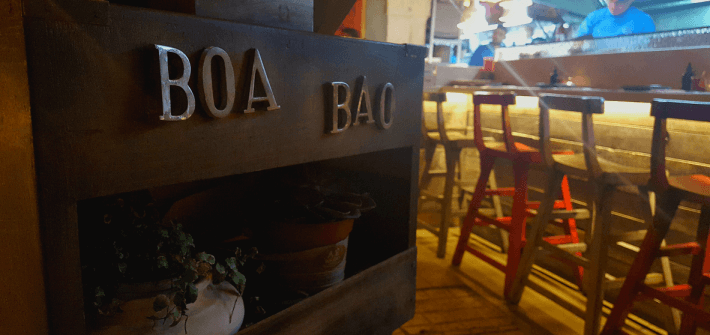 Boa-Bao-review