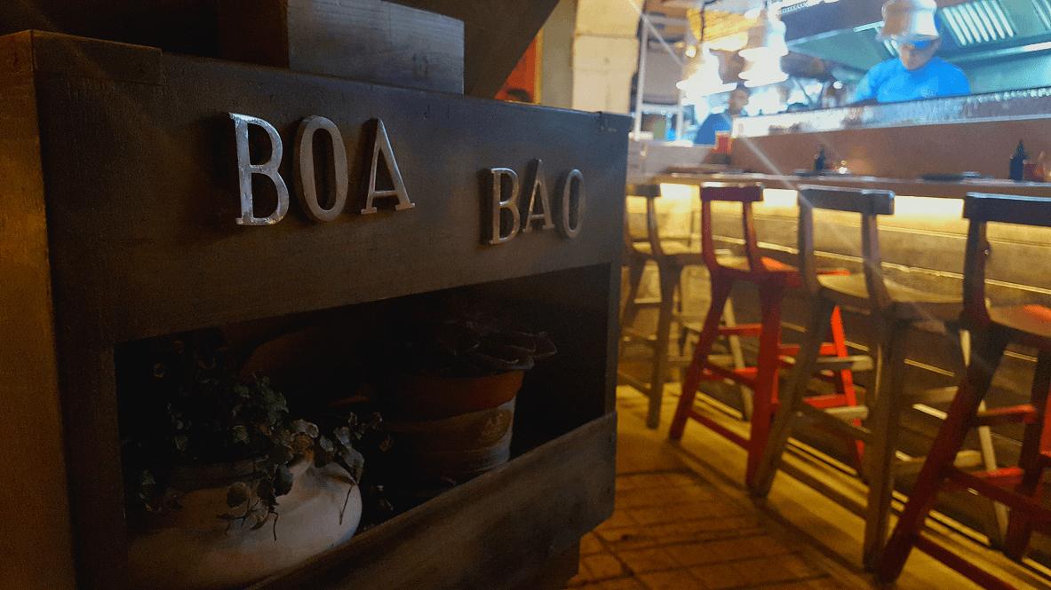 Boa-Bao-review