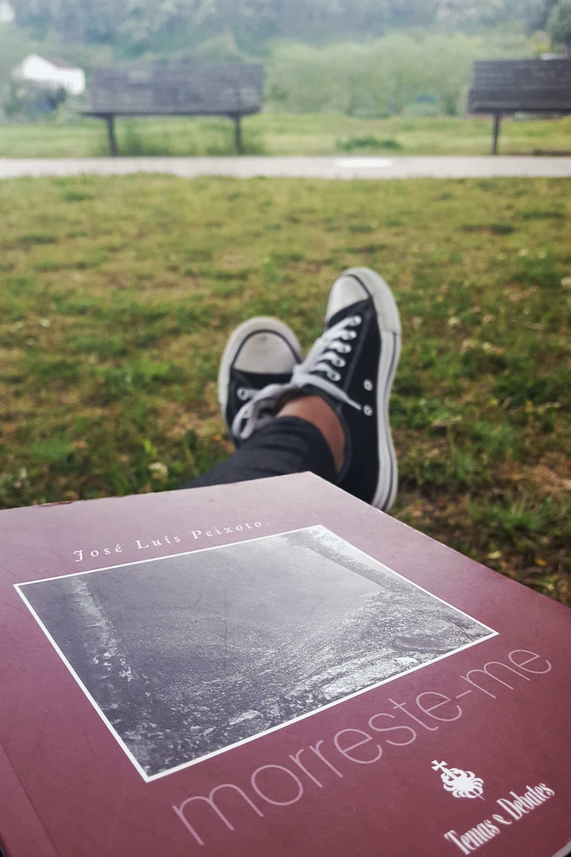 Clube-de-leitura