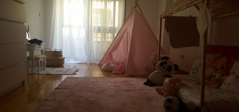 cama-montessori-cabana