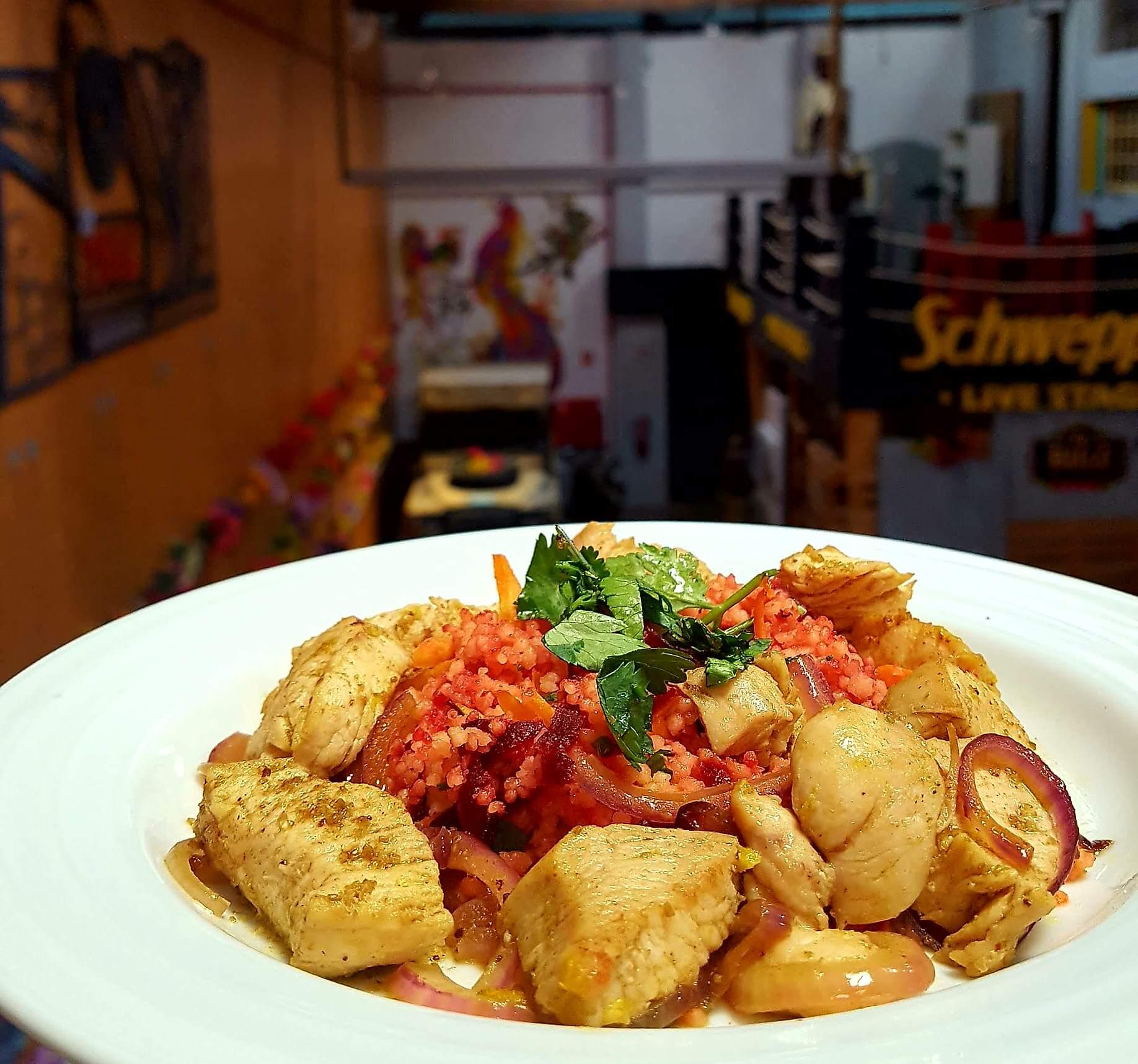 receita-couscous-com-frango