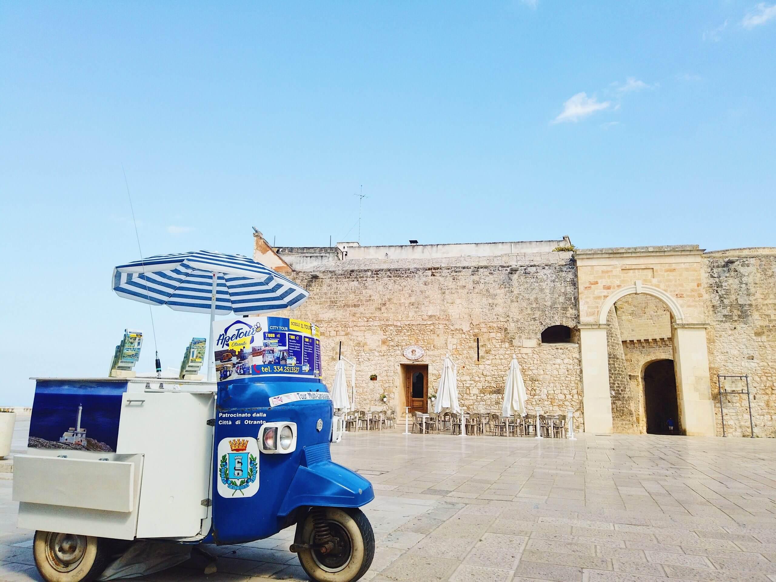dicas-de-viagem-italia