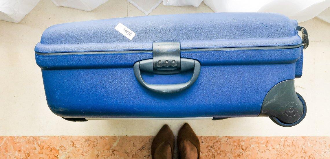 como-arrumar-mala-de-viagem