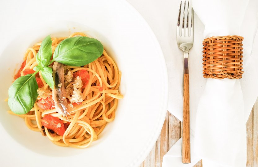 receita-massa-italia-esparguete